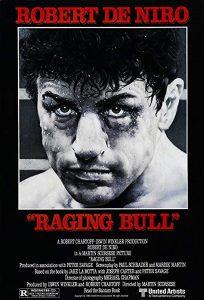 Raging.Bull.1980.MGM.1080p.BluRay.DTS.x264-ZQ – 19.2 GB