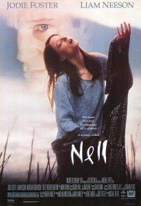 Nell.1994.720p.BluRay.x264-USURY ~ 5.5 GB