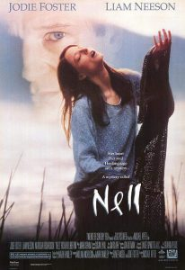 Nell.1994.1080p.BluRay.x264-USURY ~ 7.7 GB