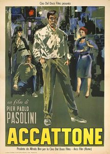Accattone.1961.720p.BluRay.FLAC.x264-EA – 6.4 GB