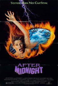After.Midnight.1989.720p.BluRay.x264-SADPANDA ~ 4.4 GB
