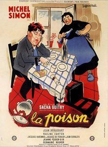 La.poison.1951.720p.BluRay.AAC1.0.x264-CALiGARi ~ 7.3 GB