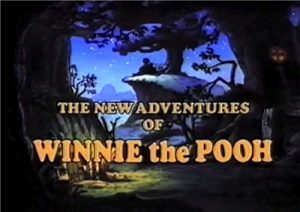The.New.Adventures.of.Winnie.the.Pooh.S02.1080p.WEB-DL.H.264.AAC2.0-CasStudio – 3.9 GB