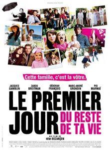 Le.Premier.Jour.Du.Reste.De.Ta.Vie.2008.720p.BluRay.DTS.x264-DON ~ 6.5 GB
