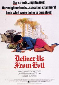 Deliver.Us.From.Evil.Joey.1975.1080p.AMZN.WEB-DL.DDP2.0.x264-alfaHD – 7.3 GB