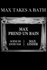 Max.Takes.a.Bath.1910.720p.BluRay.x264-BiPOLAR – 444.6 MB