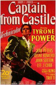 Captain.from.Castile.1947.720p.BluRay.FLAC2.0.x264-VietHD ~ 9.0 GB