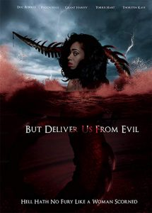 But.Deliver.Us.from.Evil.2017.1080p.WEB-DL.AAC.2.0.H.264.CRO-DIAMOND ~ 3.7 GB
