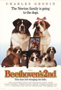 Beethoven.2.1993.1080p.BluRay.x264-SPOOKS – 6.6 GB