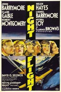 Night.Flight.1933.1080p.WEBRip.DD1.0.x264-SbR – 8.0 GB