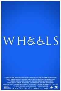 Wheels.2014.1080p.WEB-DL.AAC2.0.H.264-SALZ – 2.1 GB