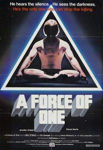 A.Force.of.One.1979.1080p.BluRay.REMUX.AVC.DTS-HD.MA.5.1-EPSiLON ~ 13.7 GB