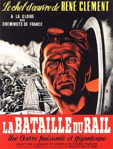 The.Battle.Of.The.Rails.1946.1080p.BluRay.x264-CiNEFiLE – 6.6 GB