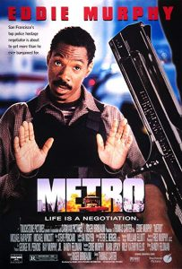 Metro.1997.1080p.HDTV.DD5.1.x264-QOQ – 14.8 GB