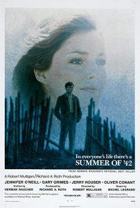 Summer.of.42.1971.720p.BluRay.x264-SiNNERS ~ 5.5 GB