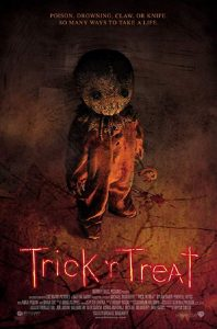 Trick.r.Treat.2007.INTERNAL.REMASTERED.720p.BluRay.X264-AMIABLE ~ 4.7 GB