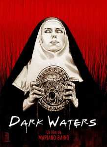 Dark.Waters.1993.1080p.BluRay.x264-SADPANDA – 6.6 GB