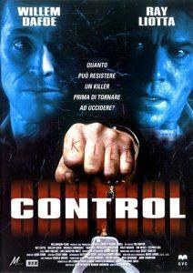 Control.2004.1080p.BluRay.DTS.x264-VietHD ~ 11.7 GB