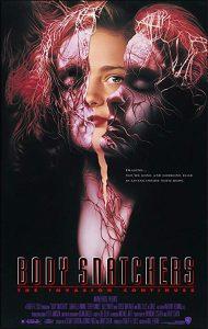 Body.Snatchers.1993.1080p.BluRay.x264-PSYCHD – 6.6 GB