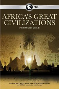 Africas.Great.Civilizations.S01.1080p.WEBRip.AAC2.0-BTN – 10.0 GB