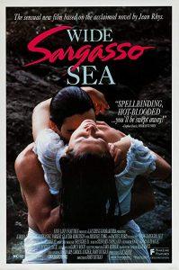Wide.Sargasso.Sea.1993.720p.WEB-DL.AAC2.0.H.264-alfaHD ~ 2.9 GB