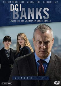 DCI.Banks.S01.720p.WEB-DL.AAC2.0.H.264-DB – 2.6 GB