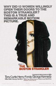 The.Boston.Strangler.1968.BluRay.1080p.DTS-HD.MA.3.0.AVC.REMUX-FraMeSToR ~ 23.5 GB