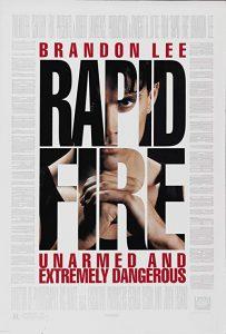 Rapid.Fire.1992.1080p.AMZN.WEB-DL.DDP2.0.x264-ABM – 9.6 GB