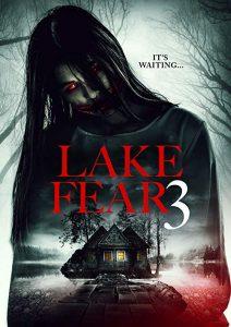 Lake.FeaR.3.2018.1080p.AMZN.WEB-DL.DDP5.1.H264-CMRG ~ 5.5 GB