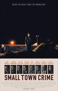 Small.Town.Crime.2017.BluRay.1080p.DTS-HD.MA5.1.x264-MTeam ~ 9.2 GB