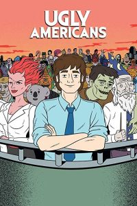Ugly.Americans.S02.1080p.WEB-DL.AAC2.0.H.264 – 13.0 GB
