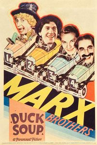 Duck.Soup.1933.1080p.BluRay.REMUX.AVC.DTS-HD.MA.2.0-CiNEMATiC – 13.5 GB