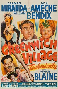 Greenwich.Village.1944.1080p.WEB-DL.DD+2.0.H.264-SbR ~ 6.9 GB