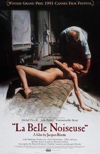 La.belle.noiseuse.1991.720p.BluRay.FLAC2.0.x264-CRiSC – 11.4 GB