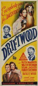 Driftwood.1947.1080p.BluRay.x264-NODLABS ~ 8.7 GB