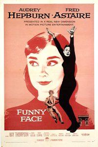 Funny.Face.1957.BluRay.1080p.TrueHD.5.1.AVC.REMUX-FraMeSToR ~ 26.1 GB