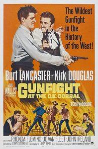 Gunfight.at.the.O.K..Corral.1957.BluRay.1080p.DTS-HD.MA.5.1.AVC.REMUX-FraMeSToR ~ 20.5 GB