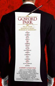 Gosford.Park.2001.REMASTERED.720p.BluRay.X264-AMIABLE ~ 7.9 GB