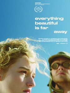 Everything.Beautiful.Is.Far.Away.2017.1080p.WEB-DL.DD5.1.H264-FGT ~ 2.8 GB