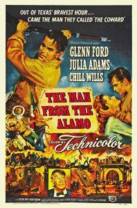 The.Man.from.the.Alamo.1953.1080p.BluRay.x264-GUACAMOLE ~ 5.5 GB