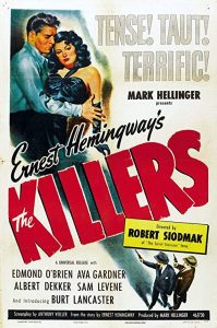 The.Killers.1946.BluRay.1080p.DTS-HD.MA.2.0.AVC.REMUX-FraMeSToR – 26.0 GB