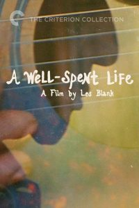 A.Well.Spent.Life.1972.1080p.BluRay.REMUX.AVC.FLAC.1.0-EPSiLON ~ 7.6 GB