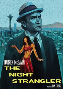 The.Night.Strangler.1973.720p.BluRay.x264-PSYCHD ~ 5.5 GB