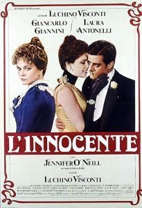L'innocente.1976.1080p.BluRay.FLAC2.0..x264-VietHD ~ 16.1 GB