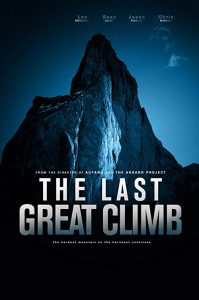 The.Last.Great.Climb.2014.WEB-DL.1080p.H.264.AAC.2.0-BluHD ~ 1.7 GB