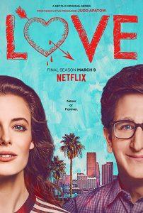 Love.S02.720p.WEBRip.x264-SKGTV – 10.2 GB