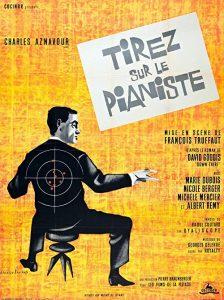 Tirez.sur.le.pianiste.1960.720p.BluRay.FLAC.x264-EA ~ 6.1 GB