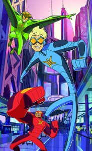 Stretch.Armstrong.the.Flex.Fighters.S01.1080p.NF.WEB-DL.DD5.1.H.264-SiGMA – 9.5 GB