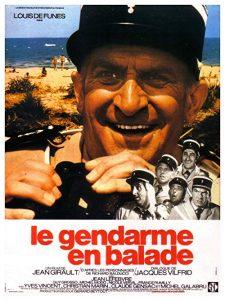 Le.gendarme.en.balade.1970.720p.BluRay.FLAC.x264-Skazhutin ~ 6.8 GB