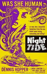 Night.Tide.1961.1080p.MUBI.WEB-DL – 3.6 GB
